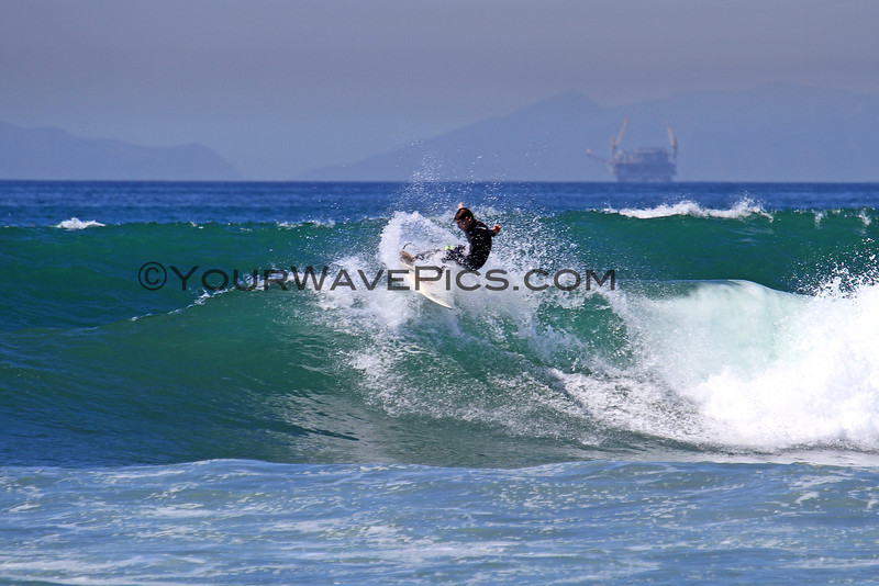 2016-04-19_HB Pier SS_Mike_Anderson_9245.JPG