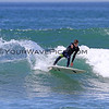 2016-04-19_HB Pier SS_Mike_Anderson_9325.JPG