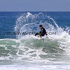 2016-04-19_HB Pier SS_Mike_Anderson_9435.JPG