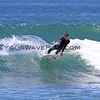 2016-04-19_HB Pier SS_Mike_Anderson_9324.JPG