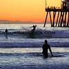 12-11-13_HB Pier Sunset_2335.JPG