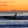 12-11-13_HB Pier Sunset_2340.JPG