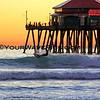 12-11-13_HB Pier Sunset_2331.JPG