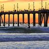12-11-13_HB Pier Sunset_2345.JPG