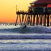 12-11-13_HB Pier Sunset_2332.JPG