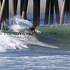 2017-10-25_HB Pier SS_Tom_Rezvan_0142.JPG
