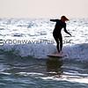 01-09-15_Sophia Bartlow_HB Pier_5356.JPG