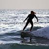 01-09-15_Sophia Bartlow_HB Pier_5360.JPG