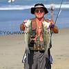 Fisherman_Striped Bass_9250.JPG