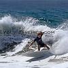 Dive Surf_9561.JPG