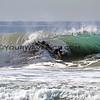 Dive Surf_9306.JPG