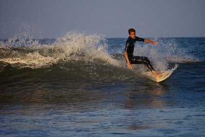 Leslie_Swell_9_5_12_ 5