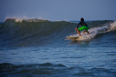 Leslie_Swell_9_5_12_ 24