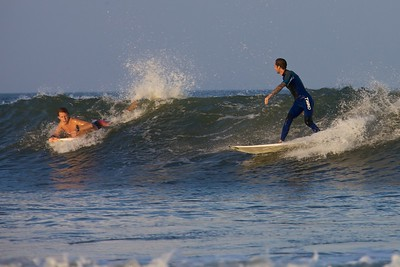 Leslie_Swell_9_5_12_ 9