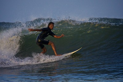 Leslie_Swell_9_5_12_ 29