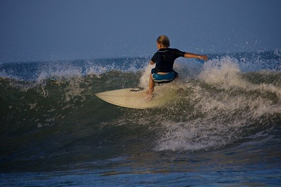 Leslie_Swell_9_5_12_ 23