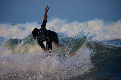 Leslie_Swell_9_5_12_ 33