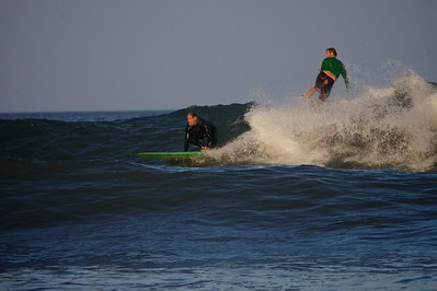 Leslie_Swell_9_5_12_ 8