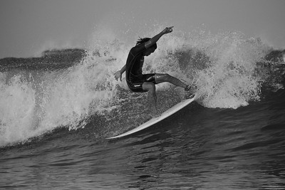 Leslie_Swell_9_5_12_ 30