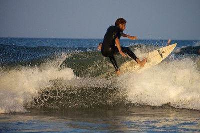Leslie_Swell_9_5_12_ 6