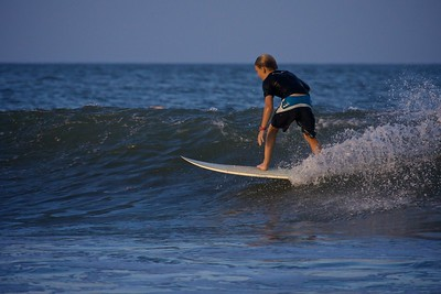 Leslie_Swell_9_5_12_ 22