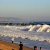 2014-08-27_Balboa Pier_3419.JPG
