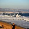2014-08-27_Balboa Pier_3415.JPG