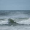 Hurricane Sandy-013