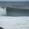 Hurricane Sandy-016
