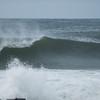 Hurricane Sandy-015