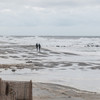 Hurricane Sandy-012