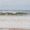 Hurricane Sandy-003