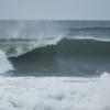 Hurricane Sandy-014
