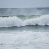 Hurricane Sandy-008