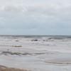 Hurricane Sandy-006