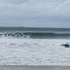 Hurricane Sandy-009