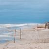 Hurricane Sandy-005