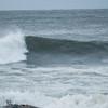 Hurricane Sandy-018