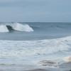 Hurricane Sandy-023