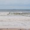 Hurricane Sandy-004