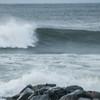 Hurricane Sandy-017