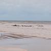 Hurricane Sandy-002