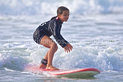 INDO JAX Surfing School