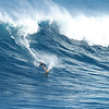JAWS (PE'AHI) OCT 27/2012<br /> Zack Howard