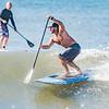 APP Paddle Practice 8-29-19-1078