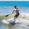 APP Paddle Practice 8-29-19-1077