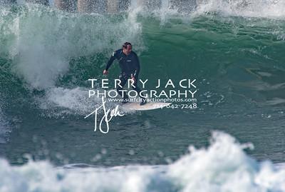 Surf January 16-126