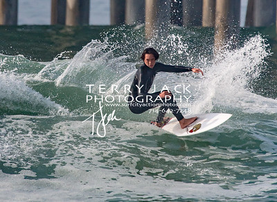Surf January 16-65