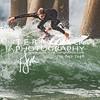 Surf January 16-459