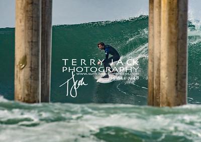 Surf January 16-54